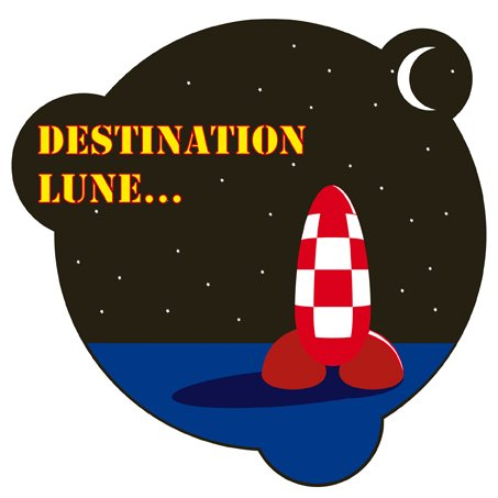 destinationlune.jpg